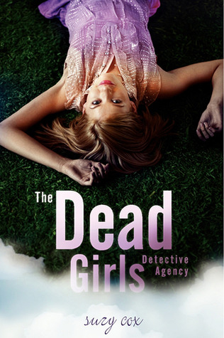 the-dead-girls-detective-agency-2