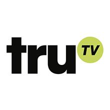trutv-logo-2017