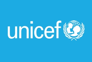 unicef-logo-featured