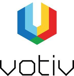 votiv-logo