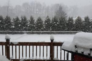 winter-storm-helena