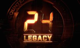 24-legacy-logo