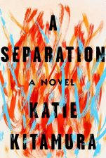 a-separation-book
