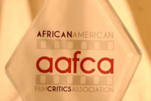 aafca-award