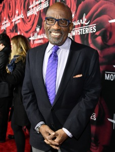 Al Roker on Tamron Hall's exit from NBC News