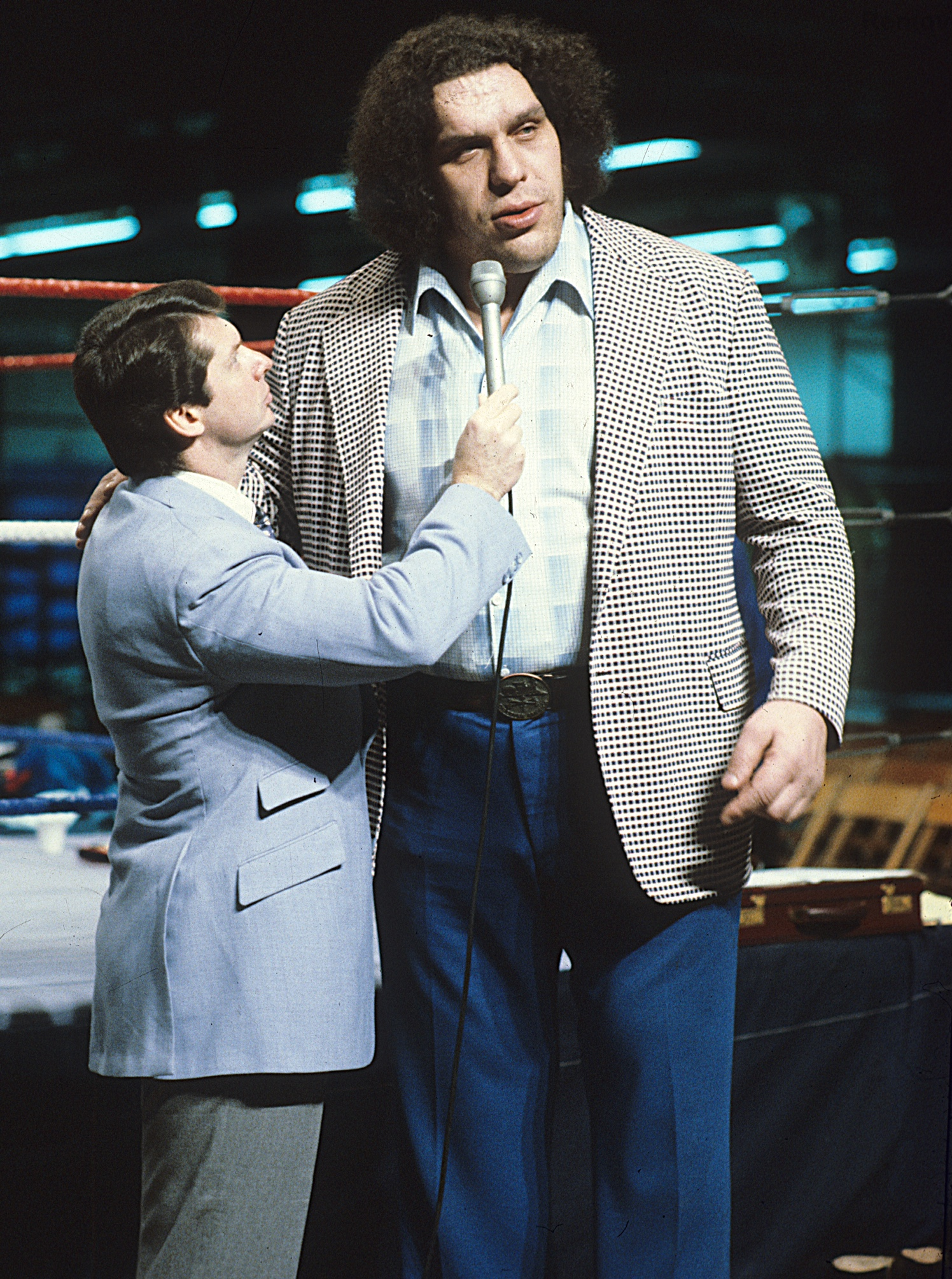 andre-with-vince-mcmahon.jpg