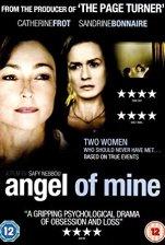 angel-of-mine