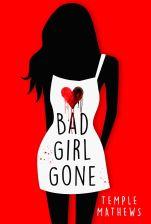 bad-girl-gone