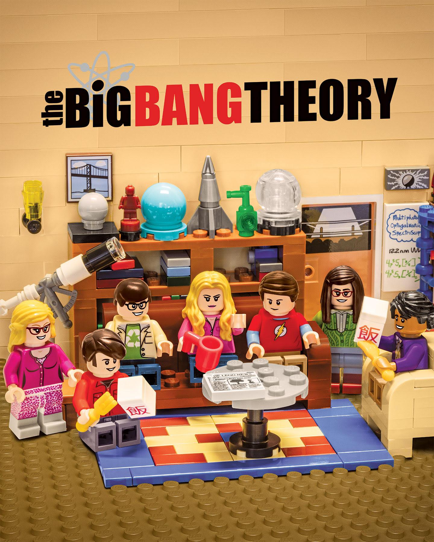 big-bang-theory-the-lego-billboard