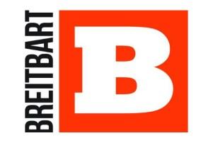 breitbart-news-logo-featured