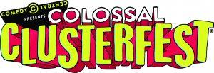 clusterfest-hor-cmyk-full