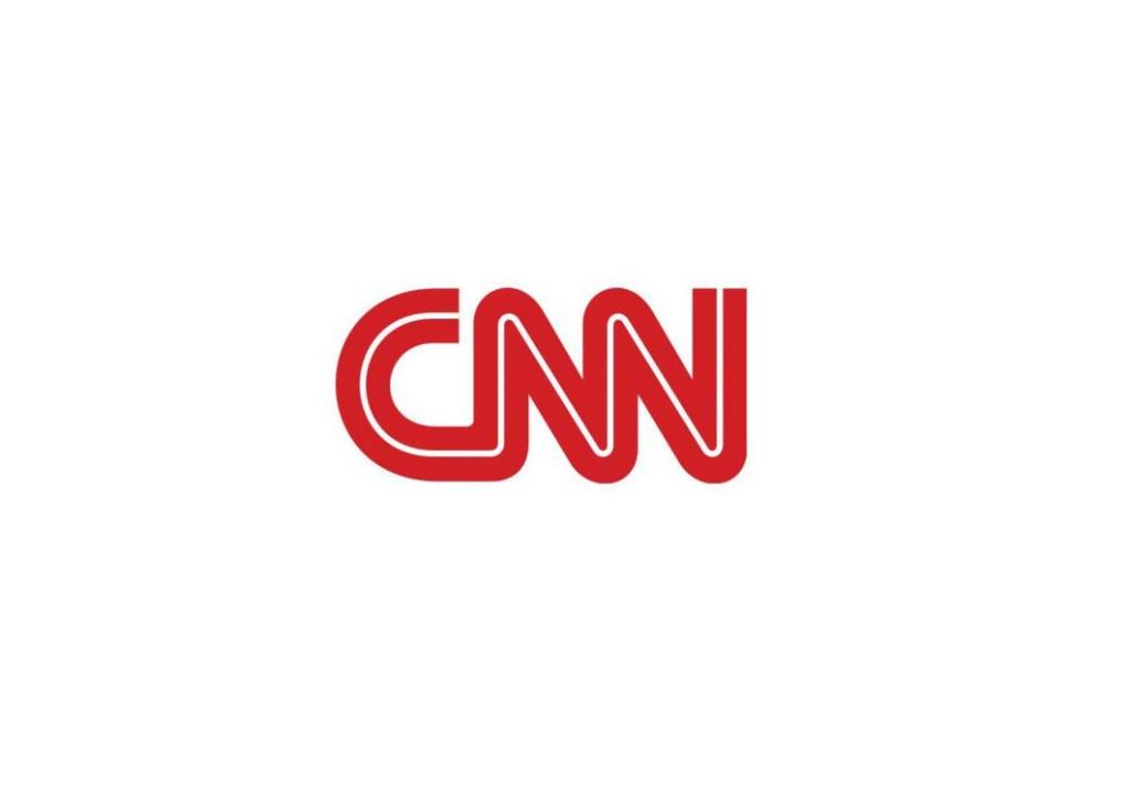 Cnn Shut Down Streaming Commentators Using Dem Debate Clips Report Deadline
