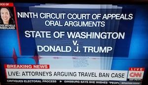 cnn-travel-ban-hearing