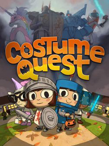 costume-quest-cover-2