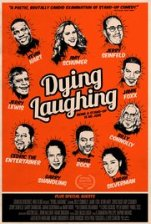 dyinglaughingposter