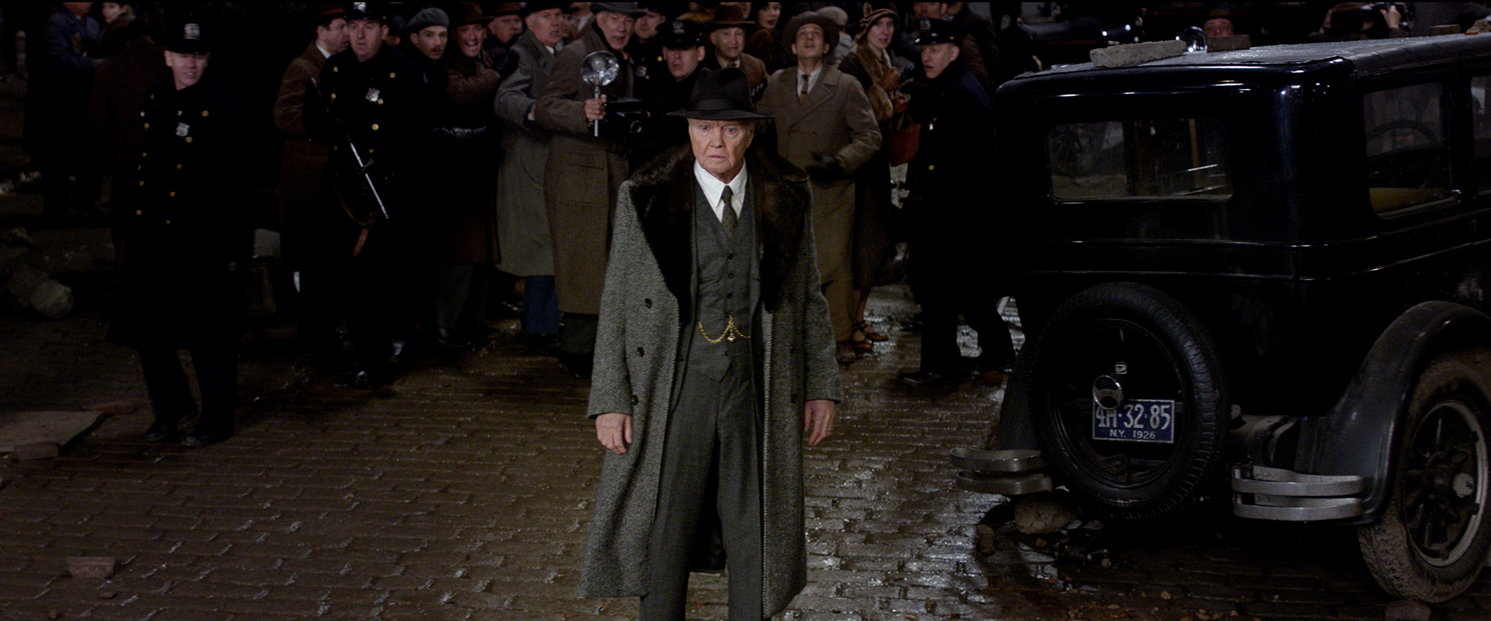Jon Voight — Fantastic Beasts and Where to Find Them.jpeg
