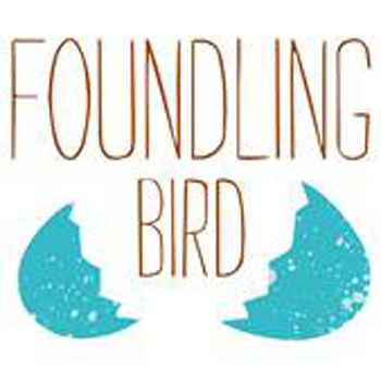 foundling-bird