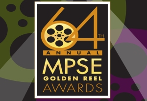 MPSE Awards