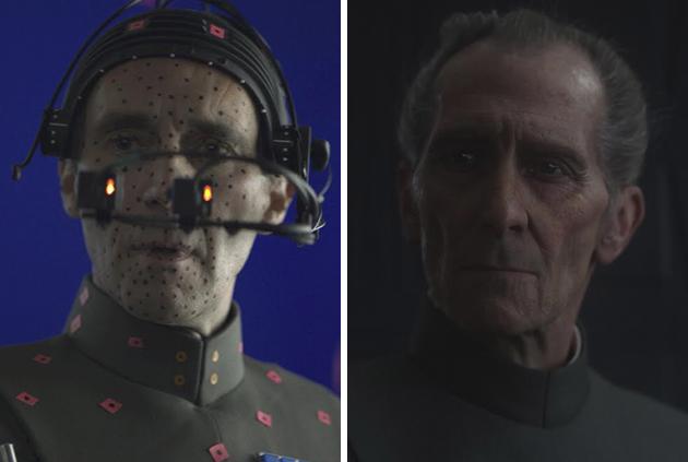 grand-moff-tarkin-peter-cushing-star-wars