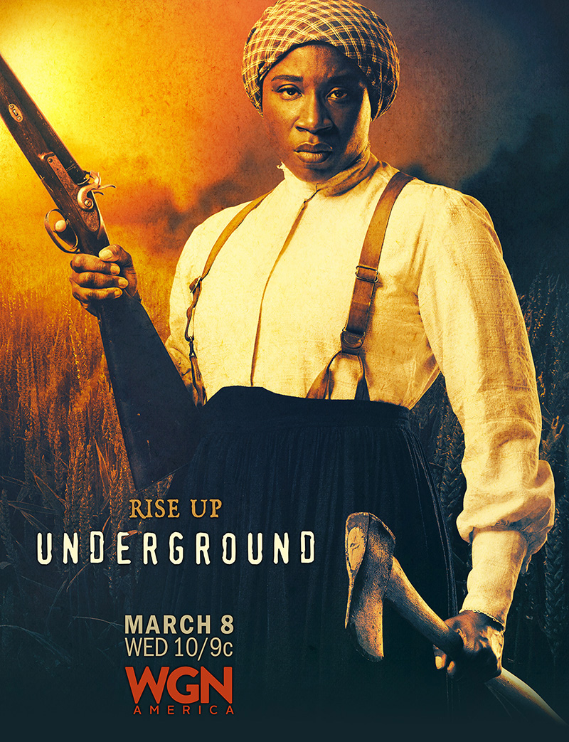 harriet-tubman-aisha-hinds