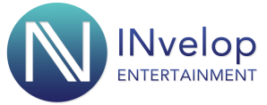 invelop-entertainment