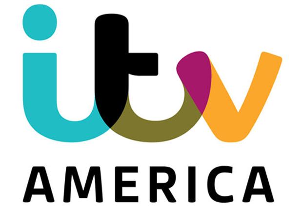 itv-america-logo