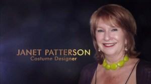 janet-patterson-obit-mistake