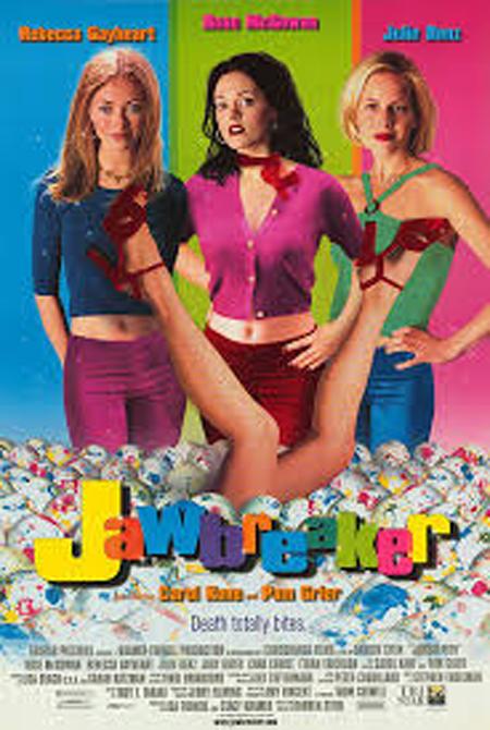 jawbreaker-poster