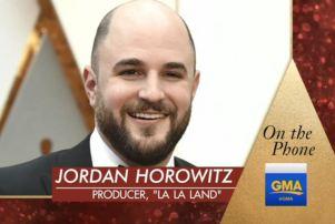 jordan-horowitz-gma