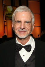 Ken Ralston VES Awards Lifetime Achievement Award
