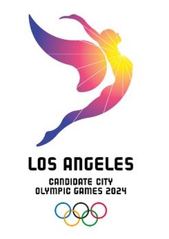 la-20124-logo
