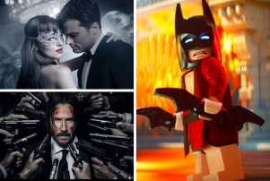 lego-batman-fifty-shades-darker-john-wick-2-3-shot