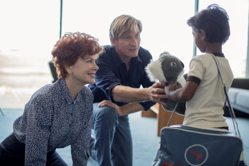 Nicole Kidman, David Wenham, Sunny Pawar - Lion.jpeg