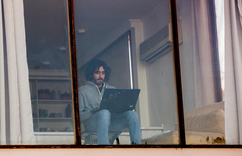 Dev Patel - Lion.jpeg