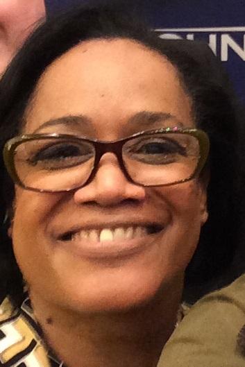 Lisa Lawrence of Headline Talent Agency dies