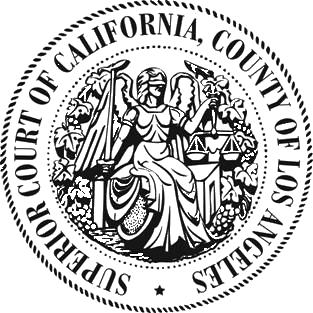 los-angeles-superior-court-seal