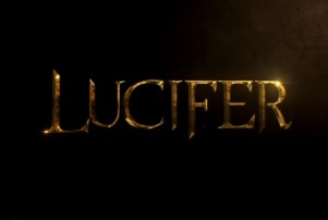 Lucifer renewed for Season 3 on Fox