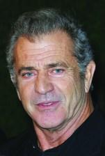 Mel Gibson.jpeg