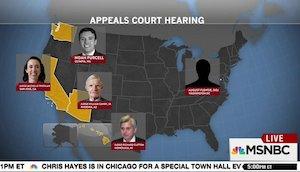 msnbc-travel-ban-hearing