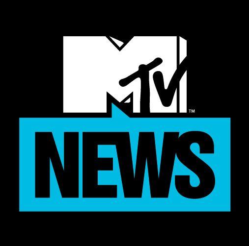 MTV News unionizes with WGA East