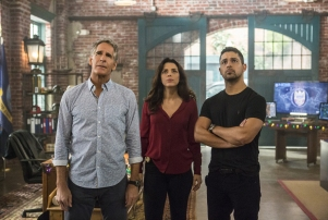ncis-new-orleans-crossover