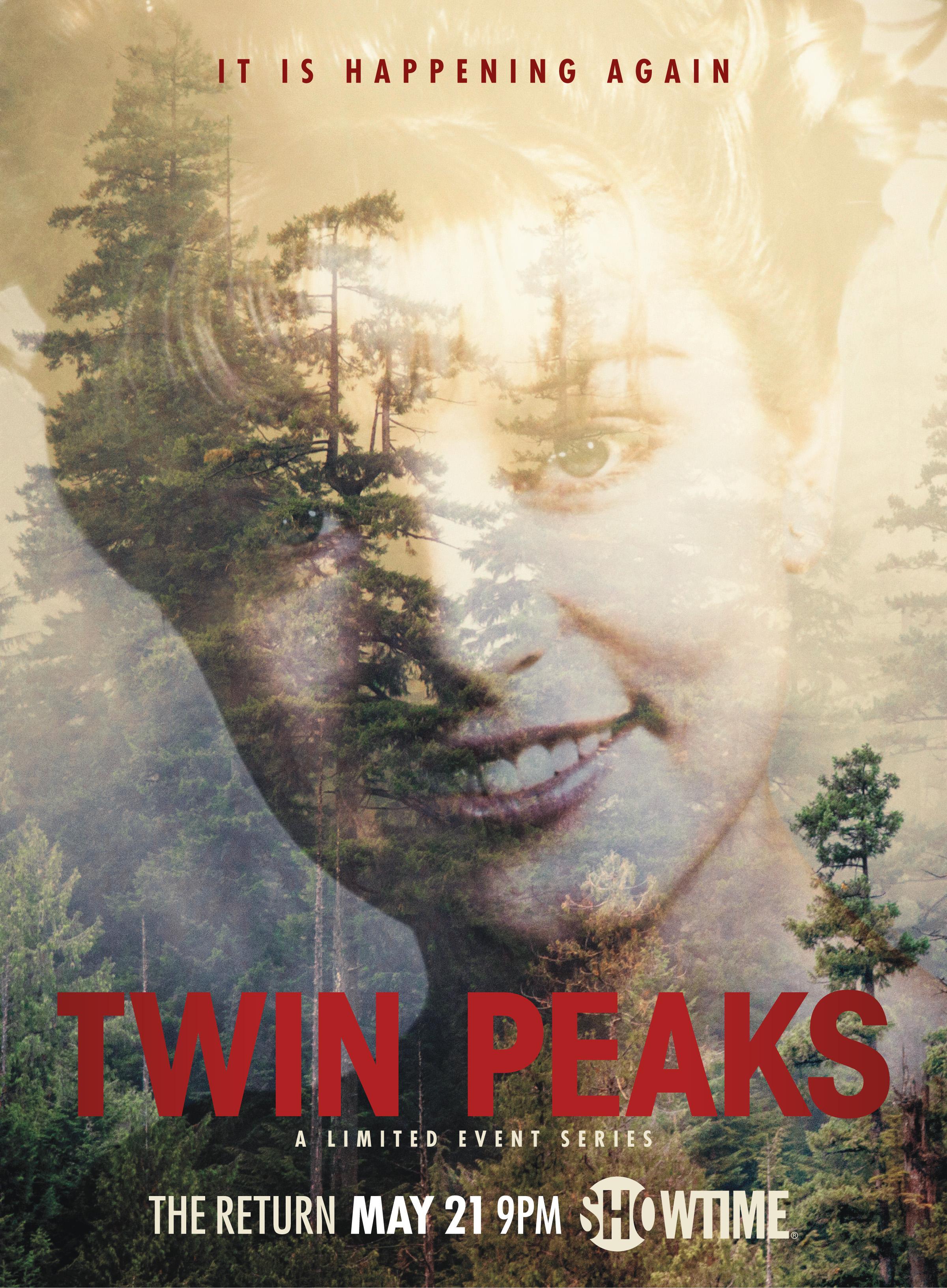 one-sheet-laura-palmer-twin-peaks
