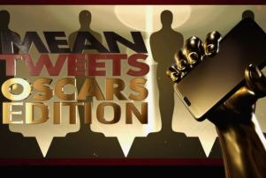 oscar-mean-tweets