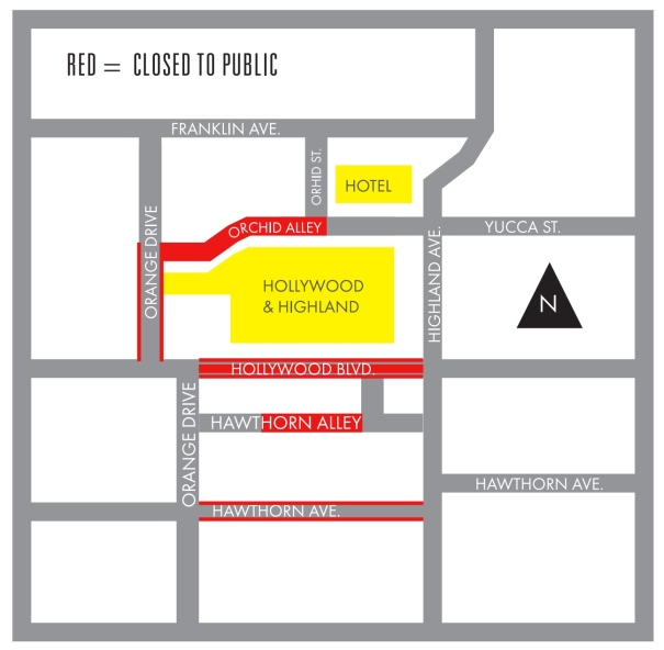 oscar-street-closures-feb-19
