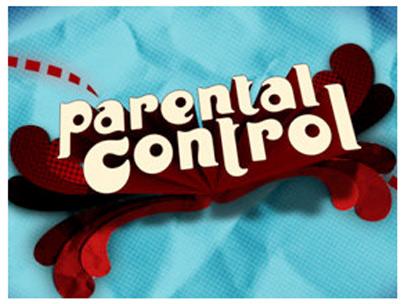parentcontrol_large