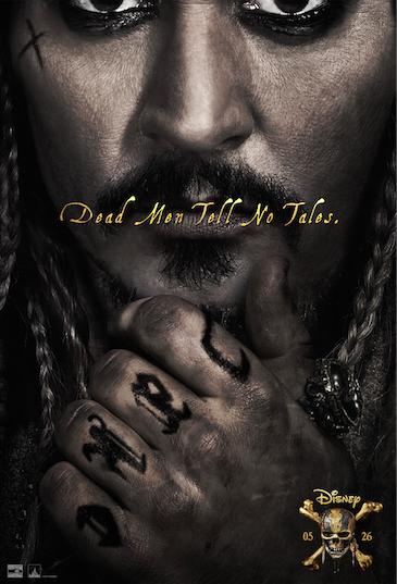 pirates-dead-men-tell-no-tales