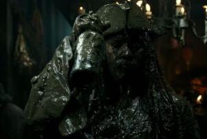 Pirates Of The Caribbean Dead Men Tell No Tales Trailer Super Bowl