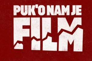 puko-nam-je-film