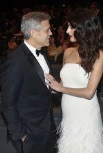 42nd Annual Cesar Film Awards, Paris, France - 24 Feb 2017