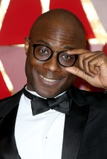 Mandatory Credit: Photo by Jim Smeal/BEI/Shutterstock (8434881ue) Barry Jenkins 89th Annual Academy Awards, Arrivals, Los Angeles, USA - 26 Feb 2017